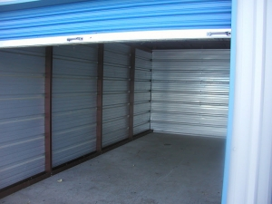Marion Self Storage - Photo 7