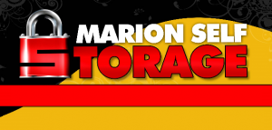 Marion Self Storage