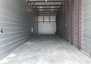 Marion Self Storage - Photo 13