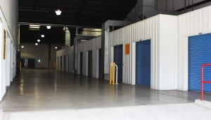Price Self Storage Morena Blvd - Photo 11