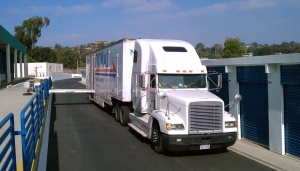 Price Self Storage Solana Beach - Photo 5