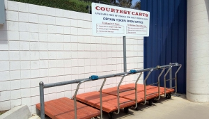 Price Self Storage Solana Beach - Photo 7