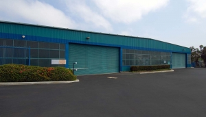 Price Self Storage Solana Beach - Photo 10