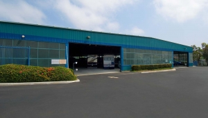 Price Self Storage Solana Beach - Photo 11