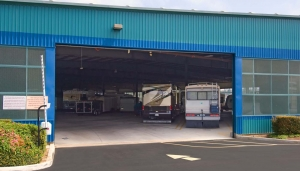 Price Self Storage Solana Beach - Photo 12