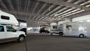 Price Self Storage Solana Beach - Photo 17