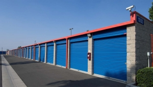 Price Self Storage Azusa - Photo 5