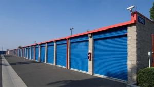 Price Self Storage Azusa - Photo 5