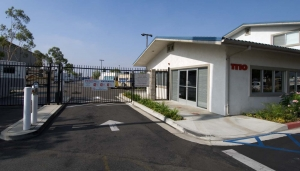 Price Self Storage Azusa - Photo 13