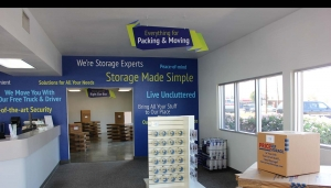 Price Self Storage Azusa - Photo 14