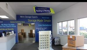 Price Self Storage Azusa - Photo 14