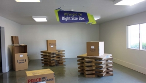 Price Self Storage Azusa - Photo 15