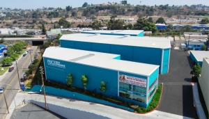 Price Self Storage Pacific Beach - Photo 3