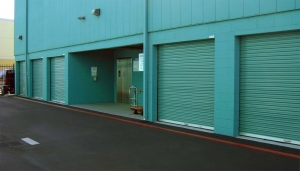 Price Self Storage Pacific Beach - Photo 5