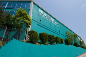 Price Self Storage Pacific Beach - Photo 8