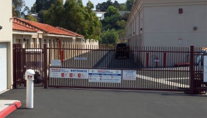 Price Self Storage San Juan Capistrano - Photo 8