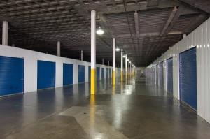 Picture of Price Self Storage West LA