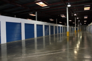 Price Self Storage West LA - Photo 8