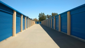 Image of Price Self Storage Norco Facility on 2200 Cota Street  in Norco, CA - View 3