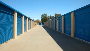 Price Self Storage Norco - Photo 3