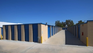Image of Price Self Storage Norco Facility on 2200 Cota Street  in Norco, CA - View 4
