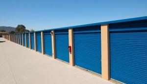Price Self Storage Norco - Photo 6