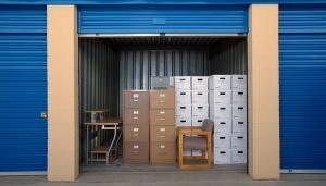 Price Self Storage Norco - Photo 7