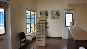 Price Self Storage Norco - Photo 14