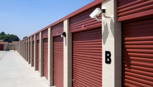 Price Self Storage Rancho Arrow - Photo 7