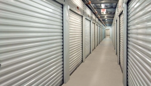 Image of Price Self Storage Rancho Haven Facility on 6599 Haven Ave  in Rancho Cucamonga, CA - View 2