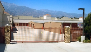 Image of Price Self Storage Rancho Haven Facility on 6599 Haven Ave  in Rancho Cucamonga, CA - View 3