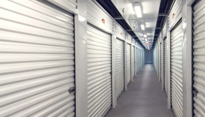 Price Self Storage Rancho Haven - Photo 6
