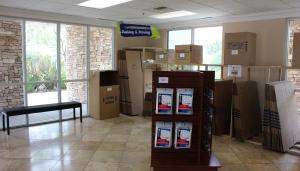 Price Self Storage Rancho Haven - Photo 8