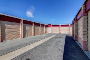StaxUP Storage - Sun City