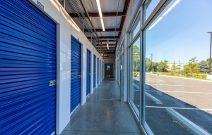 Image of Simply Self Storage - 251 5th St. NW - New Brighton Facility on 251 5th St NW  in New Brighton, MN - View 4