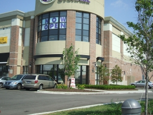 Photo of Simply Self Storage - Eight Mile/Eastpointe