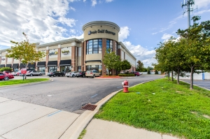 Picture of Simply - Eastpointe - 8 Mile Rd