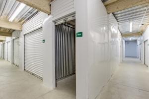 Simply Self Storage   Redford, MI   Telegraph Rd