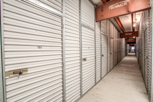 Simply Self Storage - Hingham, MA - Recreation Park Dr