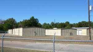 Picture of North Shreveport Self Storage Inc.