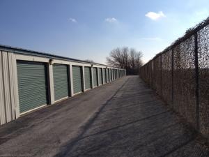 Manteno Self-Storage - Diversatech Campus - Photo 3