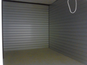 Picture of RightSpace Storage - San Antonio