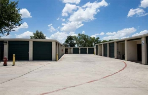 Picture 1 of RightSpace Storage - San Antonio - FindStorageFast.com