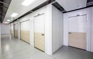 Picture 4 of RightSpace Storage - San Antonio - FindStorageFast.com