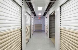 Picture 5 of RightSpace Storage - San Antonio - FindStorageFast.com