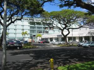 StorQuest - Honolulu/Kakaako - Photo 2
