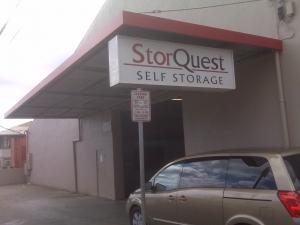 StorQuest - Honolulu/Umi - Photo 1