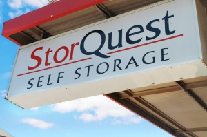 StorQuest - Honolulu/Umi - Photo 7