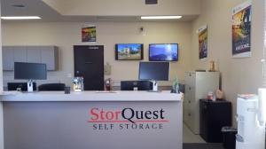 StorQuest - Glendale/Union Hills - Photo 11