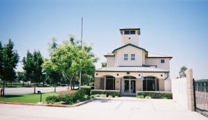 StorQuest - Rancho Cucamonga/Arrow - Photo 1